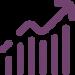 IT Recruitment Services | EPS Recruitment Agency Singapore